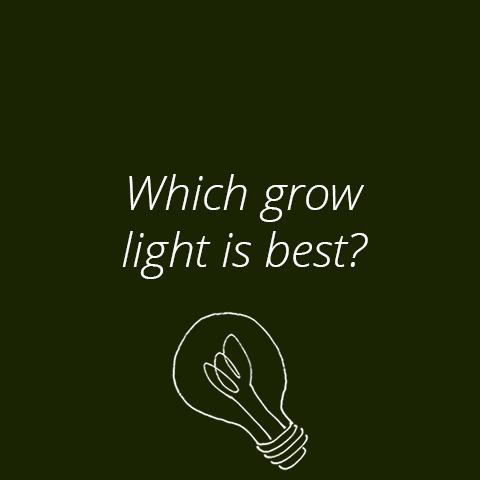 grow-light-comparison-grid